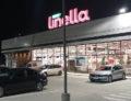 """Centrul Comercial """"LINELLA"""" nr. 97, or. Drochia"""